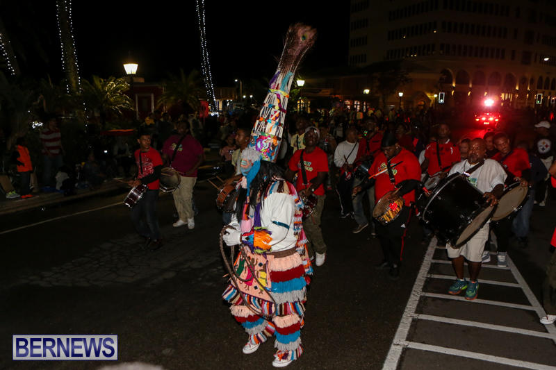MarketPlace-Santa-Parade-Bermuda-November-29-2015-174