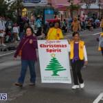 MarketPlace Santa Parade Bermuda, November 29 2015-18