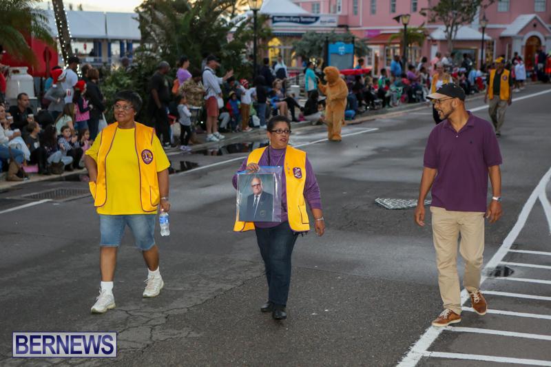 MarketPlace-Santa-Parade-Bermuda-November-29-2015-20
