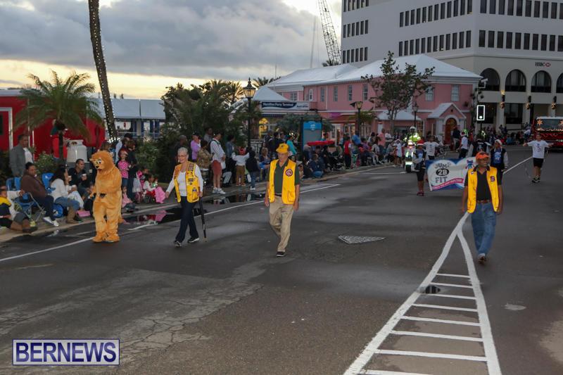 MarketPlace-Santa-Parade-Bermuda-November-29-2015-22