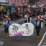 MarketPlace Santa Parade Bermuda, November 29 2015-23