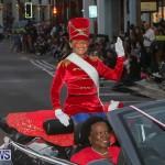 MarketPlace Santa Parade Bermuda, November 29 2015-27