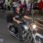 MarketPlace Santa Parade Bermuda, November 29 2015-31
