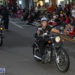 MarketPlace Santa Parade Bermuda, November 29 2015-32