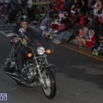 MarketPlace Santa Parade Bermuda, November 29 2015-33