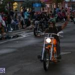 MarketPlace Santa Parade Bermuda, November 29 2015-34