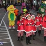 MarketPlace Santa Parade Bermuda, November 29 2015-37