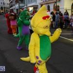 MarketPlace Santa Parade Bermuda, November 29 2015-41