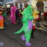 MarketPlace Santa Parade Bermuda, November 29 2015-42