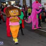 MarketPlace Santa Parade Bermuda, November 29 2015-43