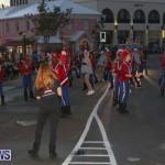 MarketPlace Santa Parade Bermuda, November 29 2015-48