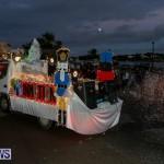 MarketPlace Santa Parade Bermuda, November 29 2015-50