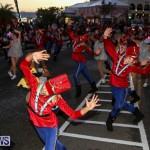 MarketPlace Santa Parade Bermuda, November 29 2015-51