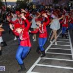 MarketPlace Santa Parade Bermuda, November 29 2015-52