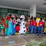 MarketPlace Santa Parade Bermuda, November 29 2015-6