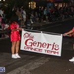 MarketPlace Santa Parade Bermuda, November 29 2015-60