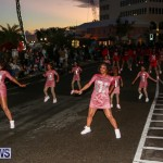 MarketPlace Santa Parade Bermuda, November 29 2015-62