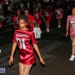 MarketPlace Santa Parade Bermuda, November 29 2015-66