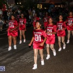 MarketPlace Santa Parade Bermuda, November 29 2015-69