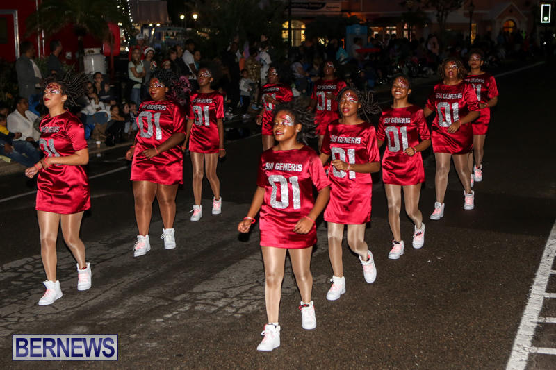 MarketPlace-Santa-Parade-Bermuda-November-29-2015-69