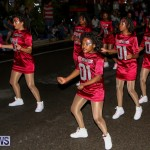 MarketPlace Santa Parade Bermuda, November 29 2015-70