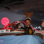 MarketPlace Santa Parade Bermuda, November 29 2015-73
