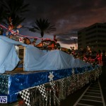 MarketPlace Santa Parade Bermuda, November 29 2015-74