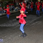 MarketPlace Santa Parade Bermuda, November 29 2015-95
