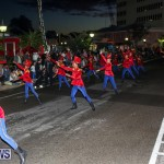 MarketPlace Santa Parade Bermuda, November 29 2015-96