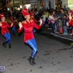 MarketPlace Santa Parade Bermuda, November 29 2015-98