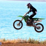 Motocross Bermuda Nov 26 2015 (11)