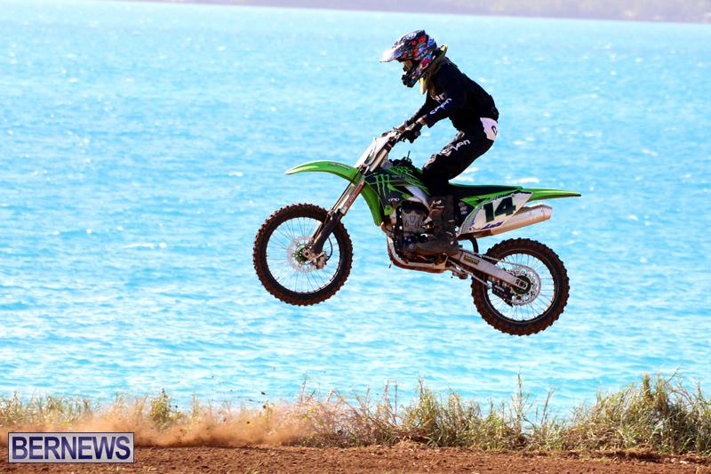 Motocross-Bermuda-Nov-26-2015-11