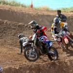 Motocross Bermuda Nov 26 2015 (13)