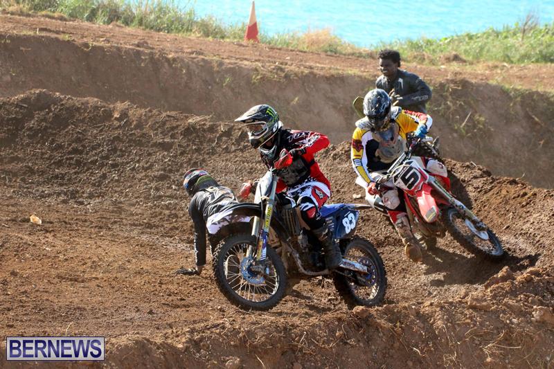 Motocross-Bermuda-Nov-26-2015-13