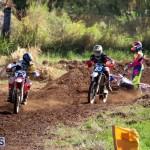 Motocross Bermuda Nov 26 2015 (15)