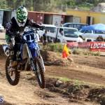 Motocross Bermuda Nov 26 2015 (16)