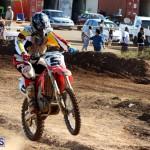 Motocross Bermuda Nov 26 2015 (17)