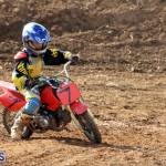Motocross Bermuda Nov 26 2015 (7)