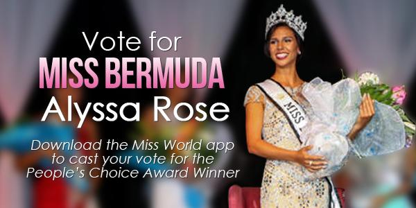 Ms World twitter Bermuda Nov 23 2015 2