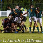 NZ v South Africa World Rugby Classic Games Bermuda, November 12 2015 (1)