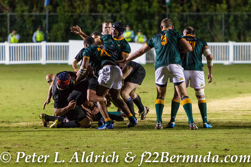 NZ-v-South-Africa-World-Rugby-Classic-Games-Bermuda-November-12-2015-1