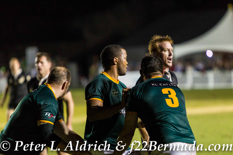 NZ-v-South-Africa-World-Rugby-Classic-Games-Bermuda-November-12-2015-11