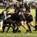 NZ v South Africa World Rugby Classic Games Bermuda, November 12 2015 (12)