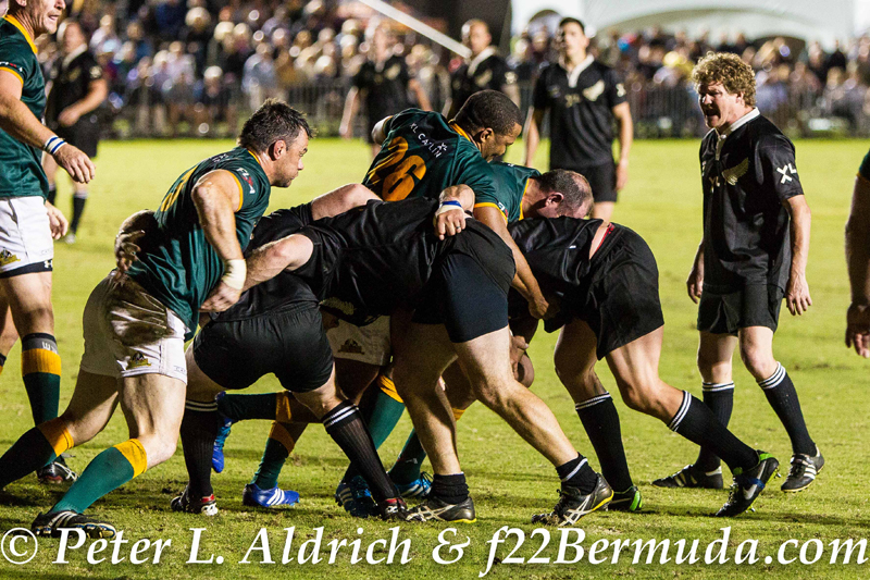 NZ-v-South-Africa-World-Rugby-Classic-Games-Bermuda-November-12-2015-12