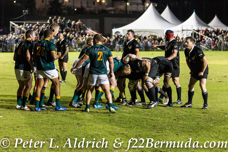NZ-v-South-Africa-World-Rugby-Classic-Games-Bermuda-November-12-2015-13