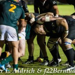 NZ v South Africa World Rugby Classic Games Bermuda, November 12 2015 (14)