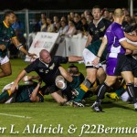 NZ v South Africa World Rugby Classic Games Bermuda, November 12 2015 (17)