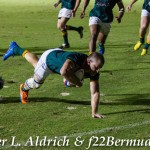 NZ v South Africa World Rugby Classic Games Bermuda, November 12 2015 (19)