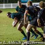 NZ v South Africa World Rugby Classic Games Bermuda, November 12 2015 (23)