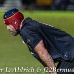 NZ v South Africa World Rugby Classic Games Bermuda, November 12 2015 (24)